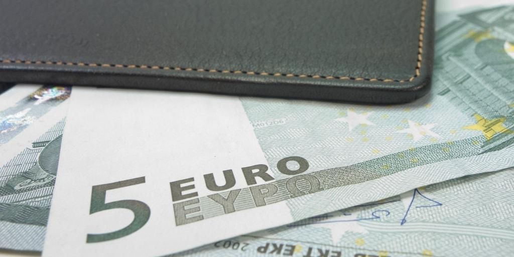 12 Сколько денег в голове, столько денег в кошельке - Авторский блог Александра Доценко