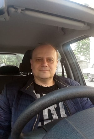 Александр Доценко - Авторский блог Александра Доценко