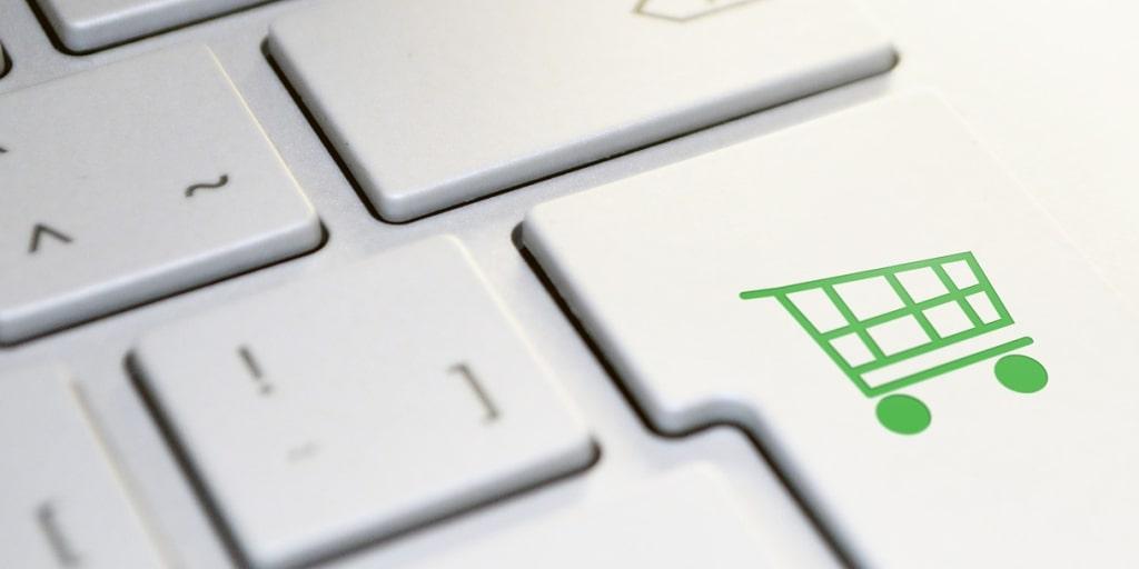 143 Как сэкономить деньги на покупках в интернет - Авторский блог Александра Доценко