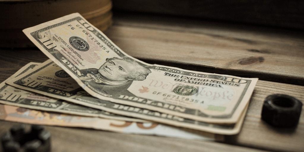 Как понять, что клиенты готовы платить деньги за мой продукт