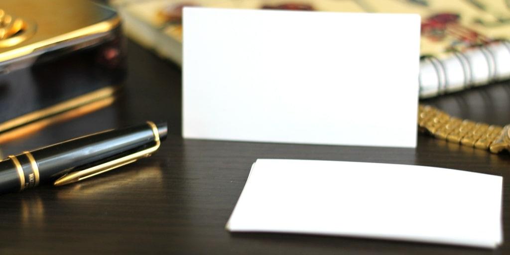 Как сделать Карточки Успеха своими руками