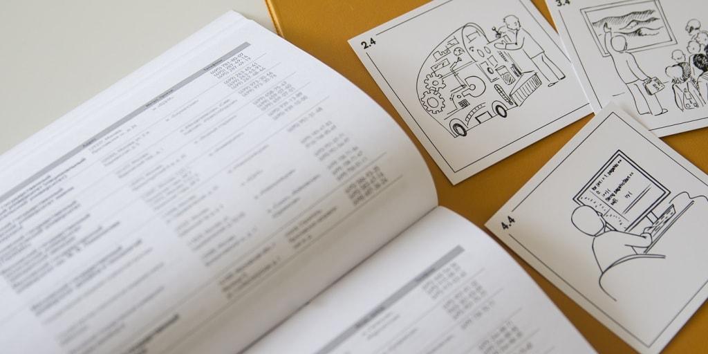 217 Быстрый и ценный бонус для информационного продукта - Авторский блог Александра Доценко