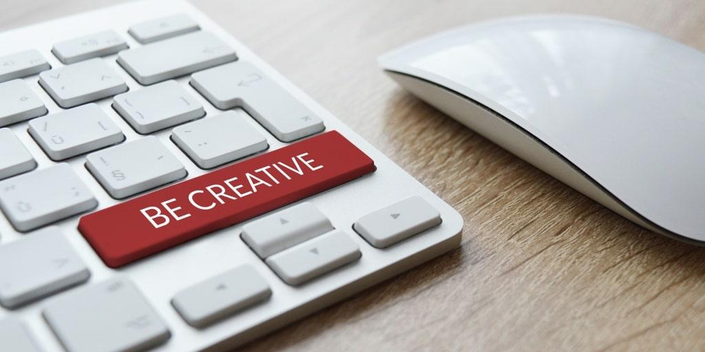 Как быстро наполнить продукт качественным содержанием и дать ценность клиенту