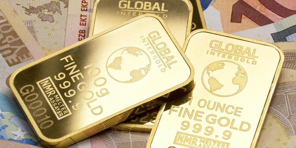 236 Как сделать финансовый рывок? - Авторский блог Александра Доценко