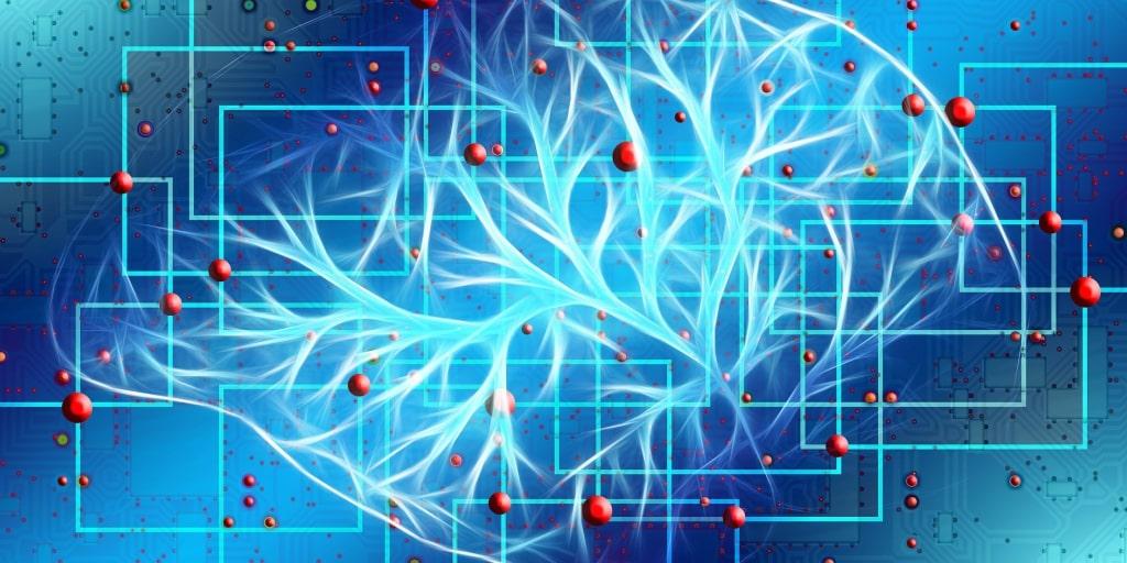 Мозг как компьютер
