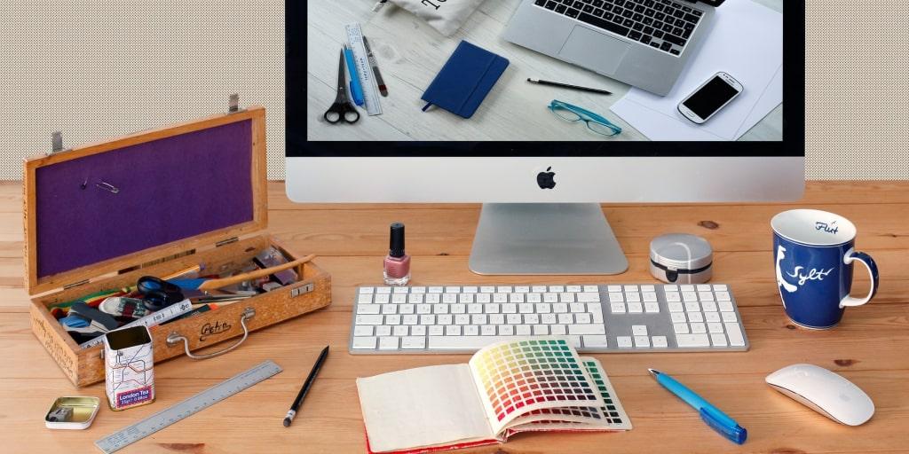 268 Формула успешного продукта: информировать или трансформировать? - Авторский блог Александра Доценко