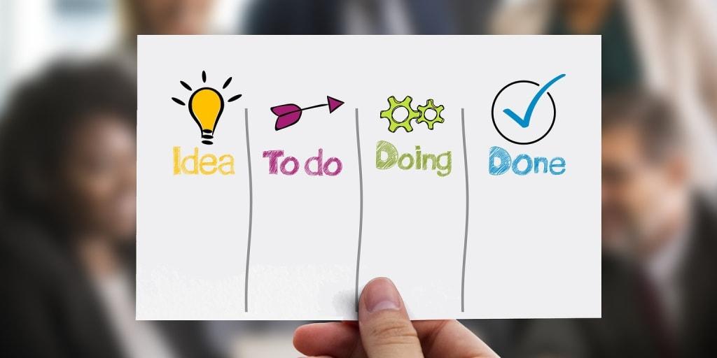 Как не «просрать» свой день: 2 стратегии которые работают и дают результат