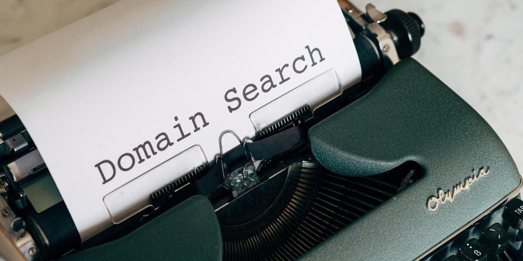 Тонкости регистрации международного доменного имени