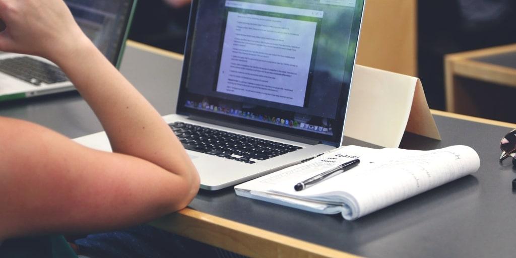 Как сформировать привычку работать над книгой и написать ее