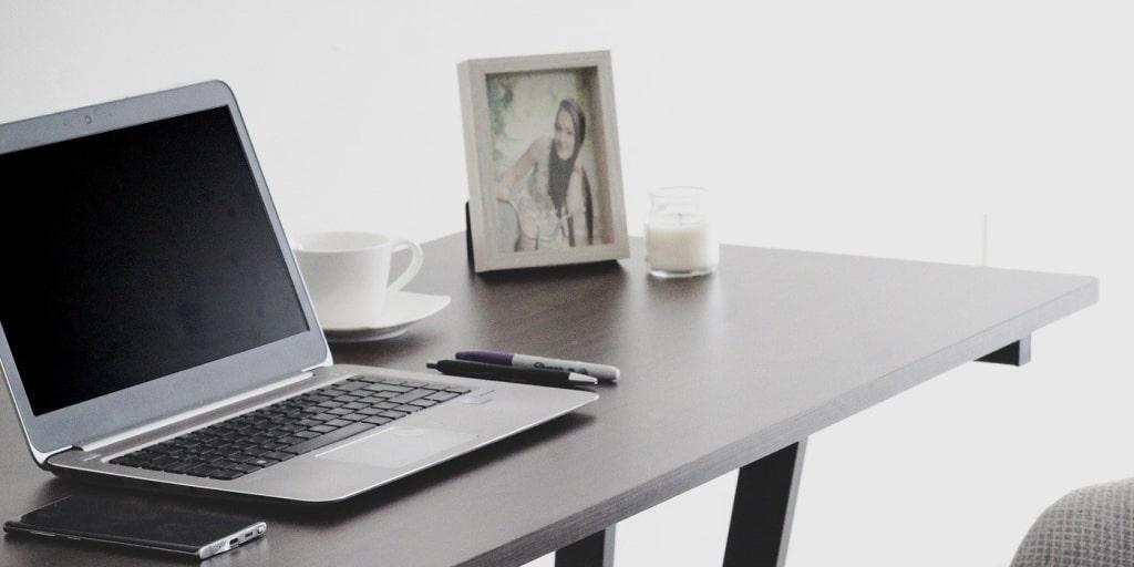 285 Какой контент публиковать на страницах собственного блога? - Авторский блог Александра Доценко