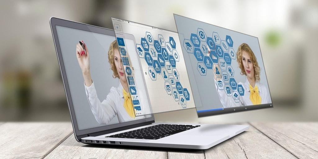 5 важных элементов без которых нельзя создать успешный интернет-бизнес