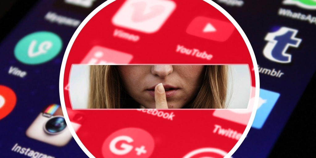 Главная причина почему у большинства экспертов нет продаж через социальные сети