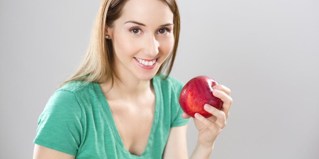 Как поддерживать свой уровень здоровья, чтобы в жизни все было хорошо